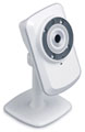 surveillance camera domotique